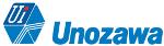 unozawa